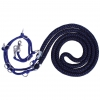 Lunging rope     р-р L, XL